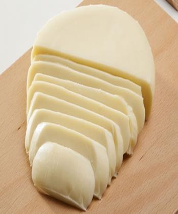 Kolot Peynir
