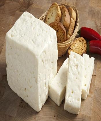 Koyun Peyniri